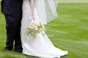 Massachusetts-Country-Club-Wedding-Deborah-Zoe-Photography-2