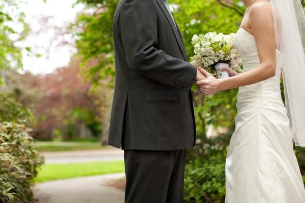 Massachusetts-Country-Club-Wedding-Deborah-Zoe-Photography-3