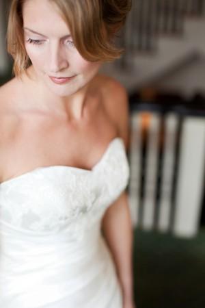 Massachusetts-Country-Club-Wedding-Deborah-Zoe-Photography-5