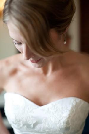 Massachusetts-Country-Club-Wedding-Deborah-Zoe-Photography-8