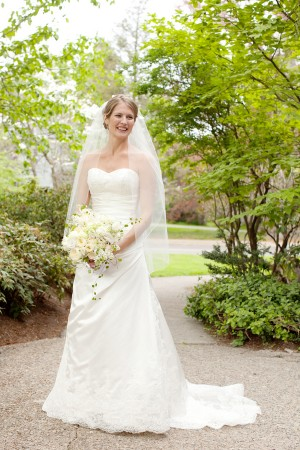 Massachusetts-Country-Club-Wedding-Deborah-Zoe-Photography-9