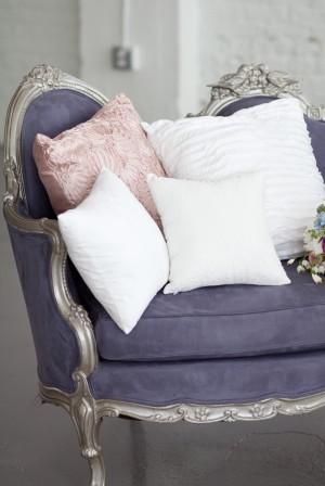 Mauve-Purple-White-Wedding-Decor