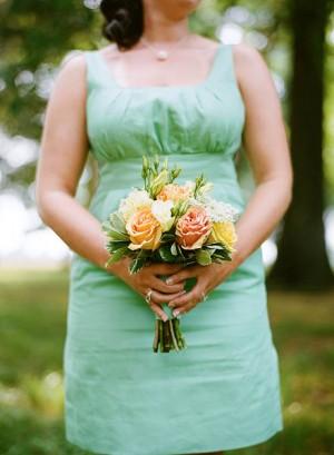 Mint-Green-JCrew-Bridesmaids