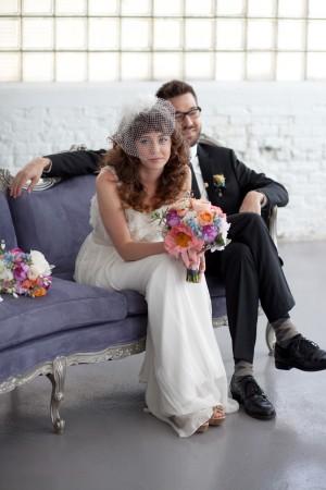 Modern-Loft-Wedding-Ideas