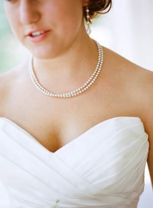 NovaLuna-Wedding-Dress