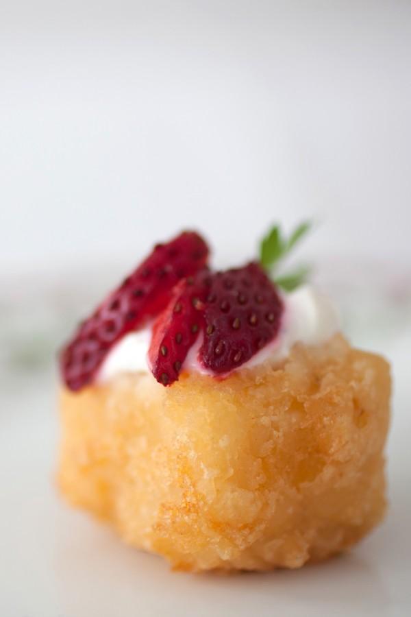Pure-Kitchen-Catering-Chicago-2 - Elizabeth Anne Designs: The ...