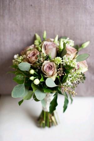 Purple-Rose-Bouquet