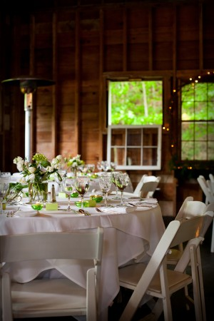Same Sex Vermont Wedding Corey Hendrickson