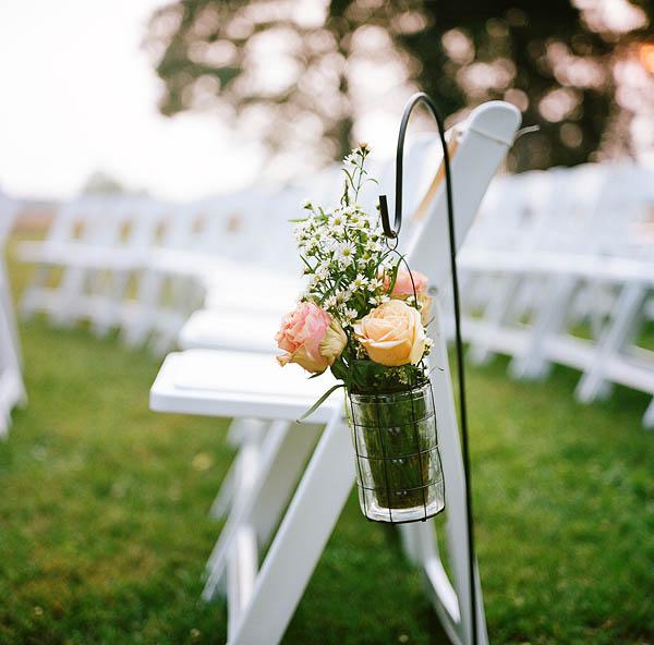 Shepherds-Hook-Aisle-Decor - Elizabeth Anne Designs: The Wedding Blog