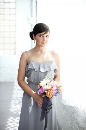 Simple-Silhouettes-Rosebay-Dress