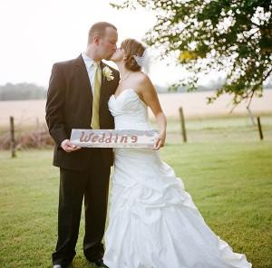 Southern-Plantation-Wedding-Simple-Color-2