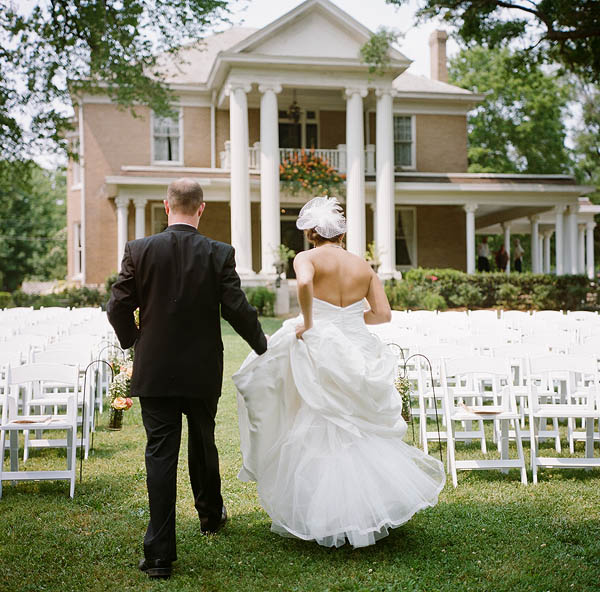 Southern-Plantation-Wedding