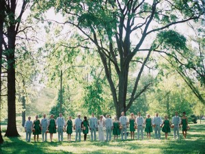 St-Louis-Wedding-Clary-Pfeiffer-1