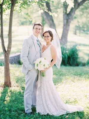 St-Louis-Wedding-Clary-Pfeiffer-2