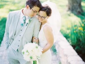 St-Louis-Wedding-Clary-Pfeiffer-3