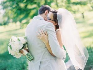 St-Louis-Wedding-Clary-Pfeiffer-4