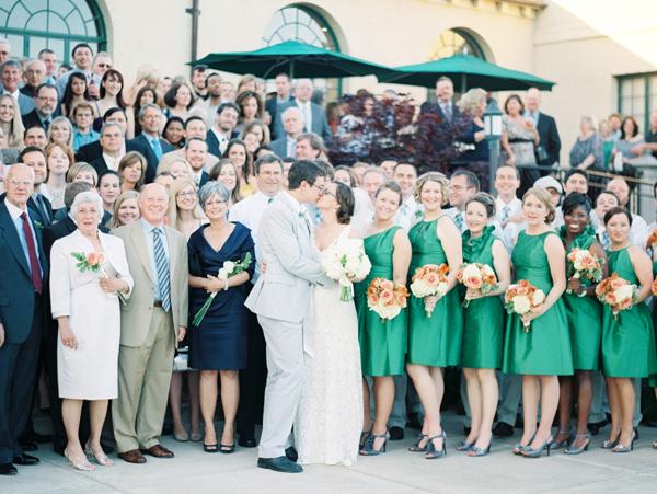 St-Louis-Wedding-Clary-Pfeiffer-5