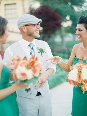 St-Louis-Wedding-Clary-Pfeiffer-6