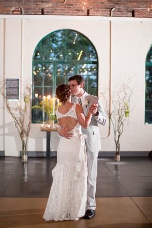 St-Louis-Wedding-Clary-Pfeiffer-7