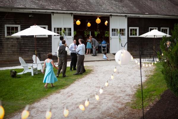 Vermont Wedding Corey Hendrickson