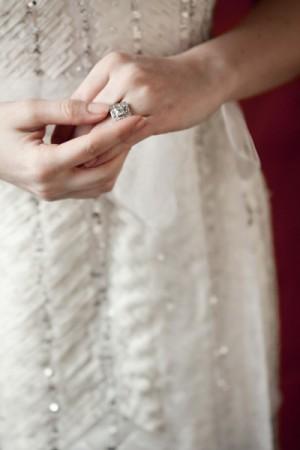 Vintage-Bride-1