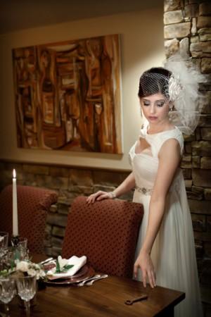 Vintage-Bride-9