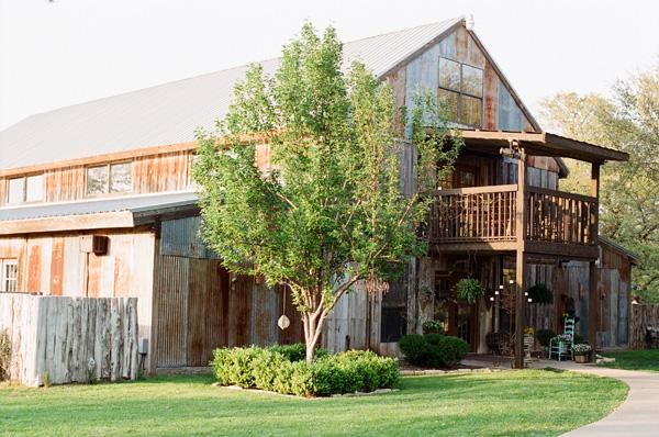 Vista-West-Ranch-Dripping-Springs-Wedding