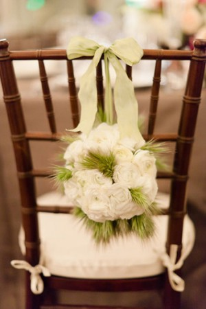 White-Rose-Chair-Decor