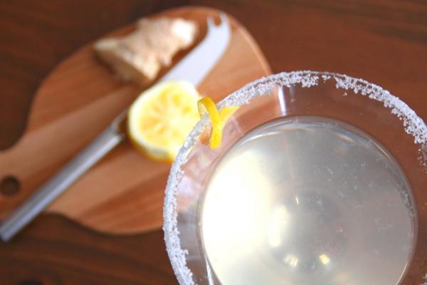 ginger-lemon-martini1
