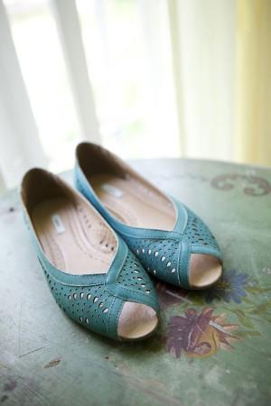 Blue-Wedding-Shoes