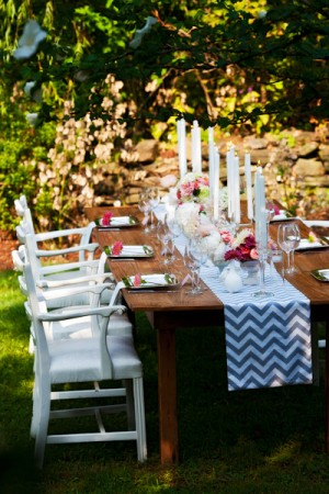 Blue-and-White-Wedding-Reception-2