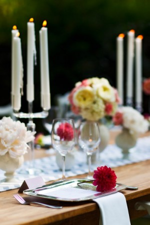 Blue-and-White-Wedding-Reception-4