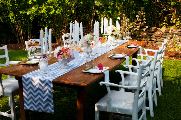 Blue-and-White-Wedding-Reception-8