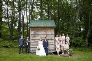 Bridal-Party-Camp