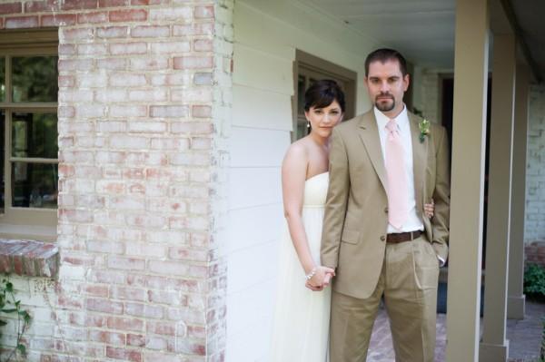 Casual-Summer-Wedding-by-Leeann-Marie-Photography-18