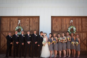 Classic-Rustic-Oregon-Wedding-by-Michelle-Cross-Photography-10