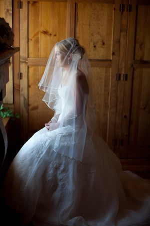 Classic-Rustic-Oregon-Wedding-by-Michelle-Cross-Photography-15