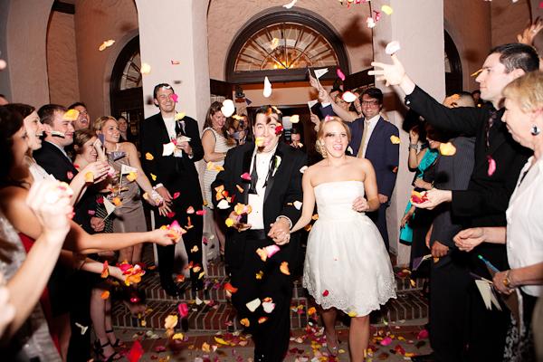 Confetti-Wedding-Send-Off1