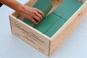 DIY-Escort-Card-Box