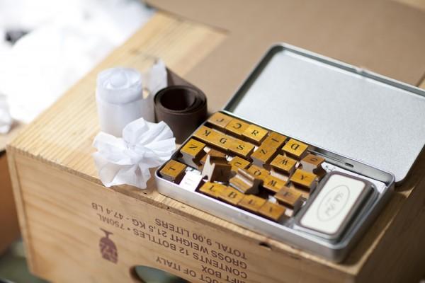 DIY-Stamped-Favor-Box-Wedding-Ideas-1