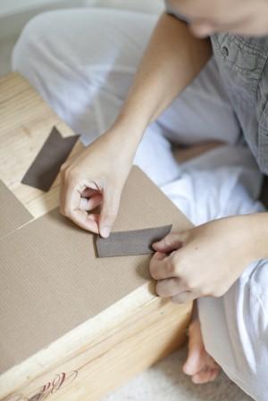DIY-Stamped-Favor-Box-Wedding-Ideas-10