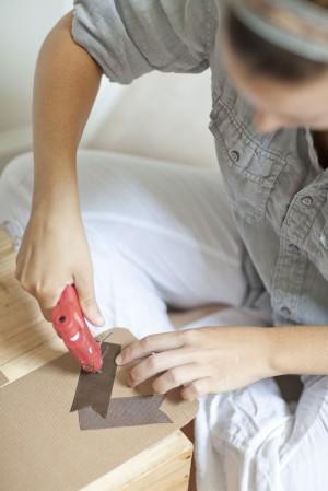 DIY-Stamped-Favor-Box-Wedding-Ideas-11