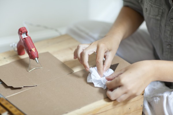 DIY-Stamped-Favor-Box-Wedding-Ideas-12