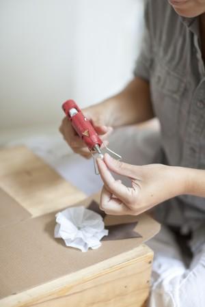 DIY-Stamped-Favor-Box-Wedding-Ideas-13