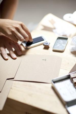 DIY-Stamped-Favor-Box-Wedding-Ideas-2