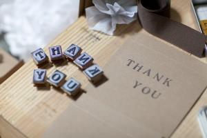 DIY-Stamped-Favor-Box-Wedding-Ideas-5