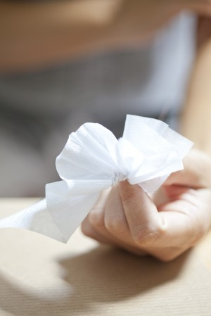 DIY-Stamped-Favor-Box-Wedding-Ideas-9