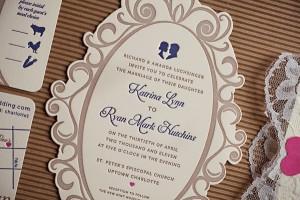 Die-Cut-Lace-Wedding-Invitations-2