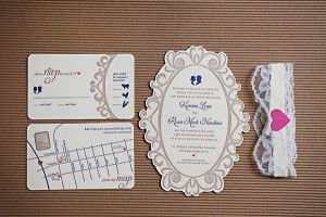 Die-Cut-Lace-Wedding-Invitations