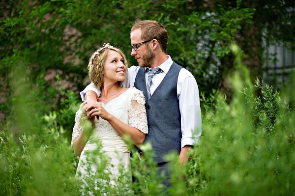 Earthy-Rustic-St-Louis-Wedding-by-Amelia-Strauss-Photography-1